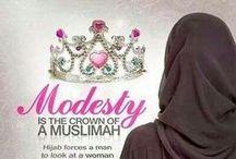 Muslim women المرأة المسلمة / اللهم لا سهل إلا ما جعلت سهلا , وأنت تجعل الحزن إذا شئت سهلا
