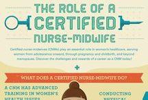 Graduate: Midwifery