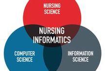 Graduate: Leadership Studies / Informantics, Administration, and Education