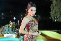 Phuket Update / What's next?