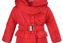 Mini Raxevsky Winter Coats and Jackets / Impressive Coats and Jackets for Boys and Girls