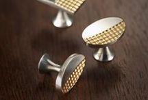 Accessories - Cufflinks
