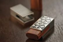 Accessories - Flash Drives