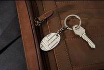 Accessories - Keychains