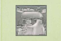 Children's Gifts - Albums
