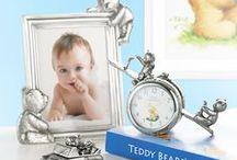 Children's Gifts - Photo Frames