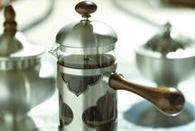 Coffee & Tea - Accessories