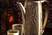 Coffee & Tea - Coffee Pots