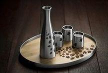 Drinkware - Chinese Wine & Sake Sets