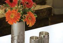 Home Decor - Vases