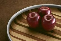 Tableware - Trays