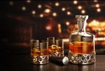 Wine & Bar Accessories - Decanters