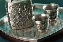 Wine & Bar Accessories - Others