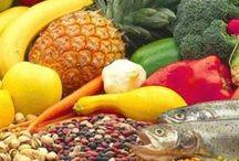 tiroide dieta e rimedi