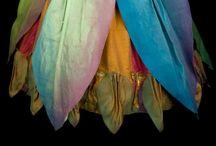 Costume / by Hannah O'Keefe