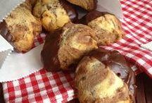 Greenway36 | Cookies & Kekse / Rezepte