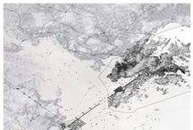 map,plan
