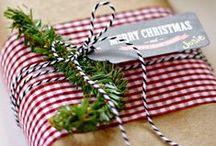 ✳ Christmas ✳