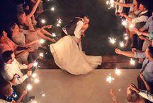 Wedding ~ Engagement