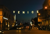 Venice Photos We Love / Venice Holds A Unique Beauty and Style that Can Be Captured By A Camera Lens