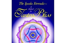 Ipsalu Books & Products / Books, yantra meditation cards, CDs, DVDs, and other aids to Ipsalu Tantra practice.