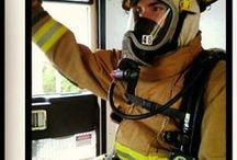 EVIT Fire Science