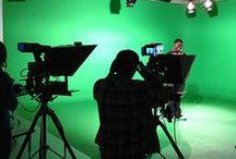 EVIT Video Productions