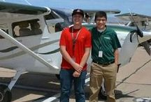 EVIT Aviation