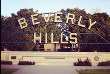 Beverly Hills Attractions