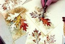 Embellish with This! / All sorts of ideas and tips for making your own (or buying) nifty and beautiful embellishments for cards/scrapbooking.