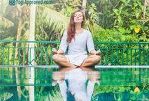 Journey of a yogi