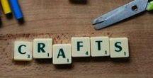 Craft activities for school