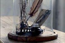 HOME: decor
