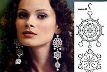 Biżuteria - jewelry