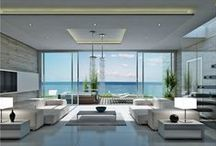 Architecture/Interior/Design