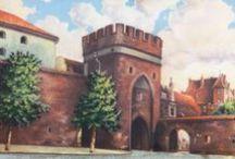 Toruń / OldTown