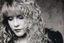 stevie / the beautifull stevie nicks
