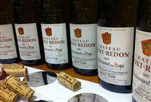 Mont-Redon Community