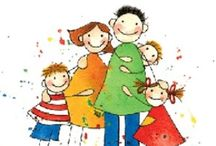 Dzień Matki i Ojca