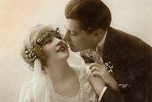 Zakochani Ślubne