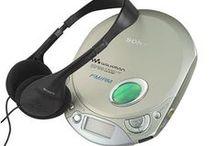90s Technology