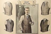 How To / Mens fashion guide to a gentleman's lifestyle.  View the timeless pieces that are mens fashion trends that never go out of style.   Visit https://sheehanandcompany.com to view all of this amazing  American made clothing!