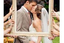 свадебный реквизит