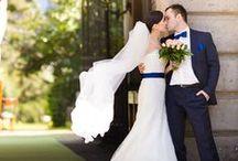 Свадебная фотография (портфолио)