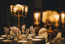 Special Occasions Inspirations / Book your next special event at the Park Town Hotel! Our newly renovated banquet rooms are perfect for any occasion - weddings, parties, meetings and/or conferences.