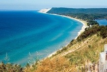 Beautiful Leelanau County