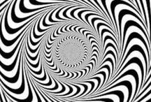 The Art of Illusion...