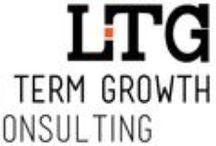 newltg.com / Ltg Consulting è la prima società specializzata nella consulenza strategica per piccole e medie imprese. Benvenuti. Fabriano|Perugia|Roma · newltg.com