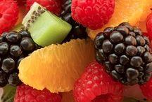Healthy Lifestyle❤️❤️❤️