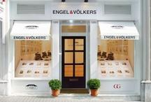 Tiendas | Shops / Tiendas de Engel & Völkers en España http://www.engelvoelkers.com/es/